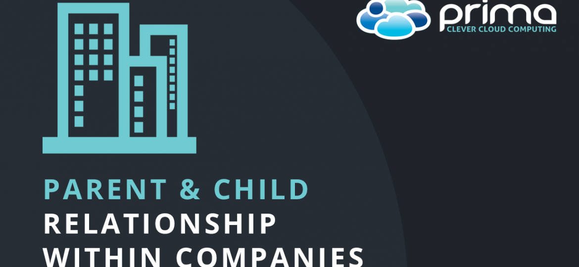 Parent-Child-Relationship-within-Companies