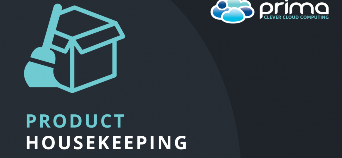 product-housekeeping