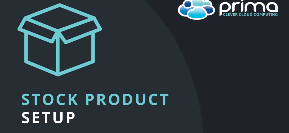 stock-product