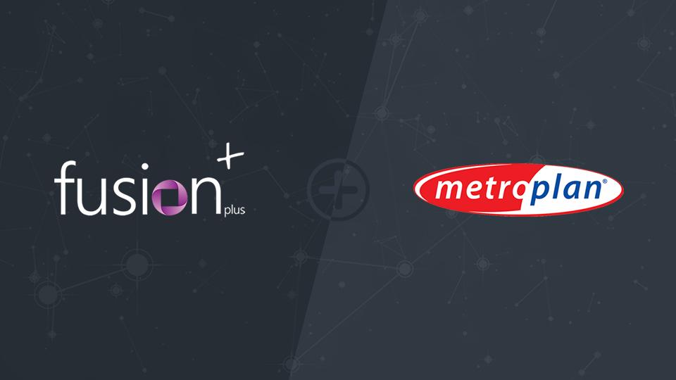 fusion-metro