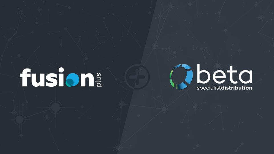 fusion-beta1