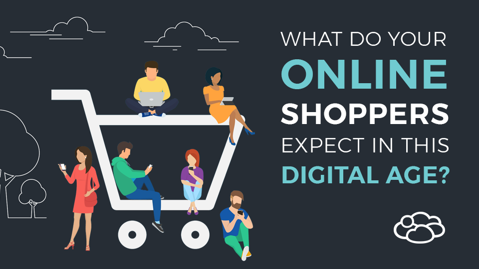OnlineShoppers