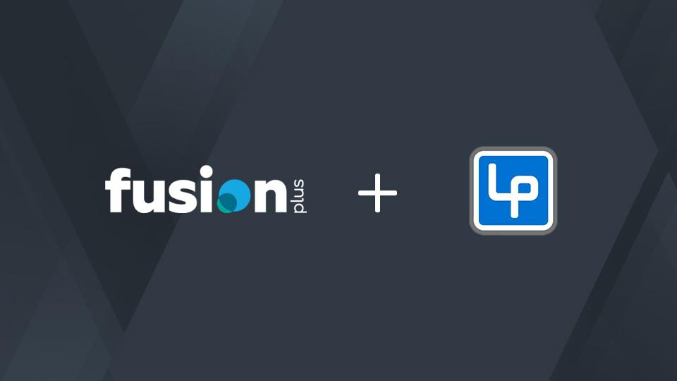 FusionL&P