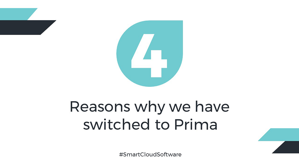 4 reasons why we have switched to Prima (2)